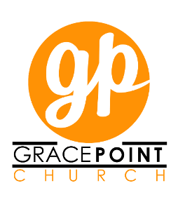Grace Point Church